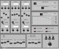 SoundQuest Infinity V.2.0