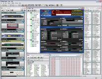 SoundQuest MidiQuest 9 XL