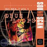 Soundscan 25-BIG BEAT VOL 1