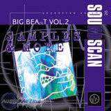 Soundscan 26-BIG BEAT 2