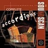 Soundscan 40-Complete Accordions