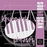 Soundscan 54-Keyboards Phrases