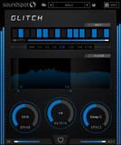 SoundSpot Glitch