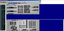 Soundtower KarmaEditPro