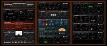 SoundToys Native effects V5