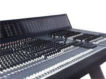 SoundTracs CP 6800