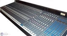 SoundTracs MRX Series