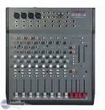 SoundTracs Topaz 12-4