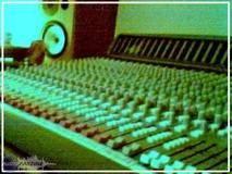 SoundTracs Topaz 24-8-2