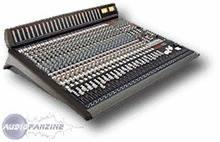SoundTracs Topaz Project 8