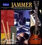 SoundTrek Jammer Pro 4.0
