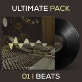 SoundUWant Ultimate Pack 01 Beats