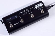 Source Audio Solemate
