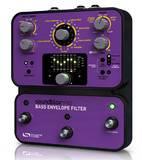 Source Audio Soundblox Pro Bass Envelope Filter