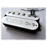 SP Custom Handwound Pickups Chaosland 3.0
