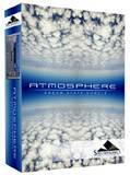 Spectrasonics Atmosphere