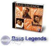 Spectrasonics Bass Legends Vol.1