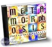 Spectrasonics Metamorphosis