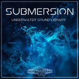 Spectravelers Submersion