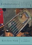 Spitfire Audio Kitchen Sink