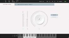 Spitfire Audio LABS Amplified Cello Quartet