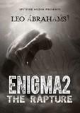 Spitfire Audio Leo Abrahams Enigma 2: the Rapture