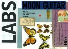 Spitfire Audio Moon Guitar