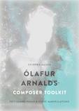 Spitfire Audio Olafur Arnalds Composer Toolkit