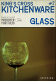 Spitfire Audio PP009 Kitchenware 2 - Glass