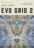 Spitfire Audio PP020 Evo Grid 2