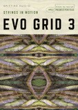 Spitfire Audio PP021 Evo Grid 3
