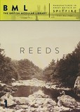 Spitfire Audio Reeds Vol 1