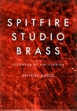 Spitfire Audio Studio Brass