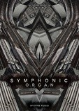Spitfire Audio Symphonic Organ