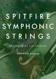 Spitfire Audio Symphonic Strings