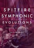 Spitfire Audio Symphonic Strings Evolutions