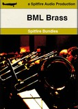 Spitfire Audio The Brass Bundle
