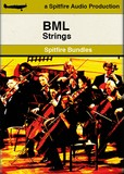 Spitfire Audio The Strings Bundle
