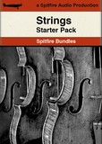 Spitfire Audio The Strings Starter Pack