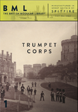Spitfire Audio Trumpet Corps Vol. 1