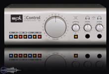 SPL 2Control Gray