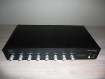 SPL PSD 4000