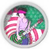 Splurgo Audio Acoustic Pop & Rock Melodies