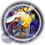 Splurgo Audio Chorus FX Guitars Vol. 2