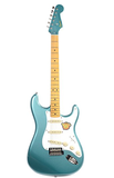 Squier Classic Vibe 50s Matching Head