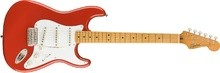 Squier Classic Vibe '50s Stratocaster [2019-Current]