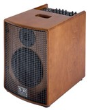 SR Technology JAM BB300 - Wood