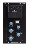 SSL G Comp Stereo Bus Compressor