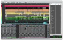 SSL Soundscape V6