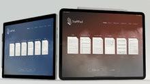 StaffPad StaffPad